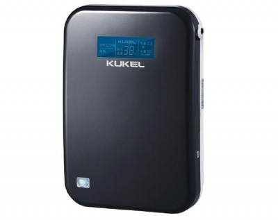KUL59818 KUKEL