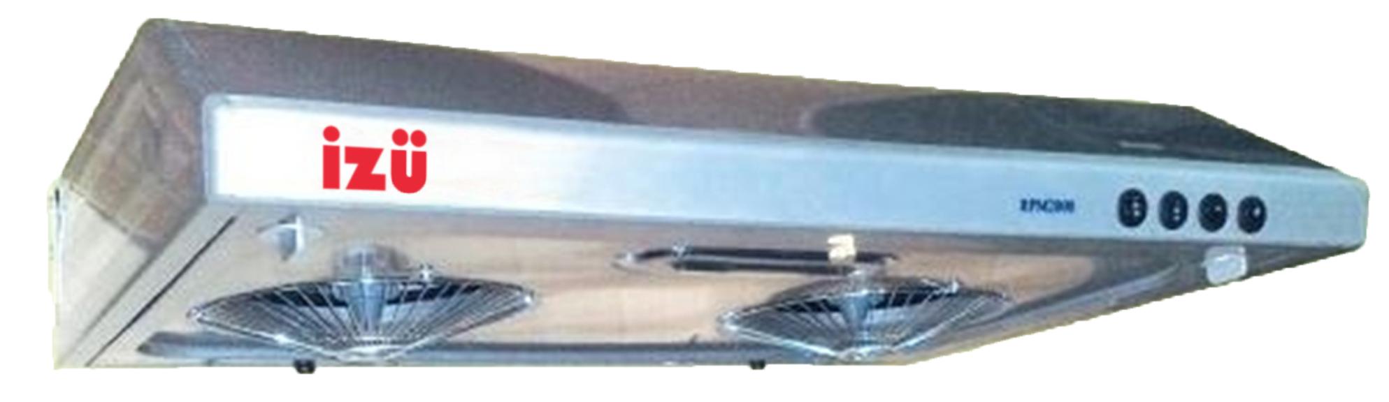RPM2800S IZU
