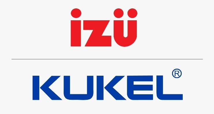 IZU KUKEL